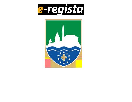 grab grad Cazin